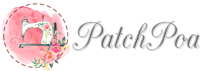 PatchPoa